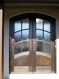 astounding front door steps design uk contemporary best