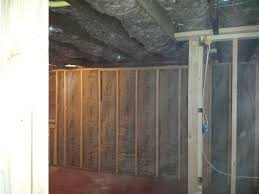 Ceiling Insulation Types by Best 25 Types Of Insulation Ideas On Pinterest Insulation Types