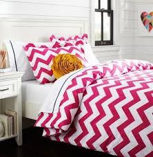 Best  Chevron Bedding Ideas On Pinterest Grey Chevron Bedding - Chevron bedroom ideas