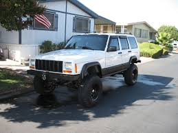 jeep xj stock bumper godzillatorino 2001 jeep cherokee specs photos modification info