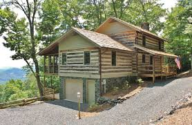 2 bedroom log cabin mountain log cabin panoramic views