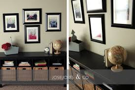 Modern Design Living Room Important Snapshot Of Dramatic Furniture Sale Unique Laudable