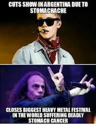 Heavy Metal Meme - 25 best memes about heavy metal heavy metal memes
