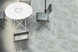 Travertine Floor Cleaning Houston by Travertine Stone U0026 Porcelain Flooring Tile Pavers Glass Mosaic