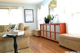 living room toy storage ideas good toy storage ideas for living room for tips for organizing toys