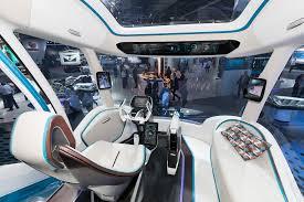 concept work truck iveco z truck iaa 2016 5 jpg 2126 1417 vehicle interiors