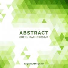 triangle pattern freepik green triangle vectors photos and psd files free download