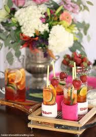 how to host a wimbledon brunch 20 ideas tips celebrations