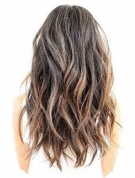 long hair in front shoulder length in back best 25 medium long haircuts ideas on pinterest layered hair