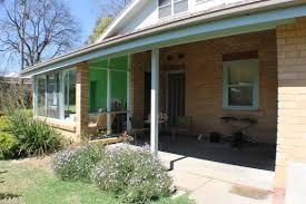 Three Seasons Porch 100 Three Seasons Porch Sunroom Kit Easyroom Diy Sunrooms