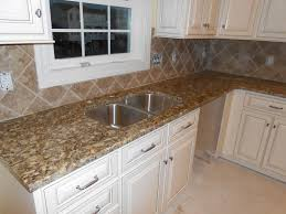 granite countertop natural kitchen cabinets best buy range hoods