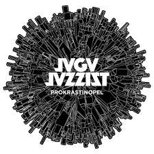 jaga jazzist a livingroom hush prokrastinopel jaga jazzist featuring reine fiske release