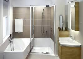 ideen f r kleine badezimmer badezimmer ideen fur kleine bader krysha info