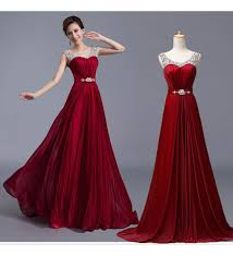 party wear gowns buy party wear western gown at 69 online india at