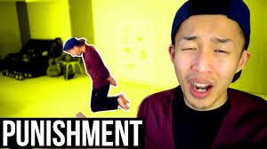 Asian Mother Meme - how asian parents discipline their kids 5 types of asian