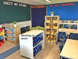 classroom design matters tip of the iceberg