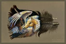 turkey feather painting simply creative turkey feathers paintings by brenda lyons