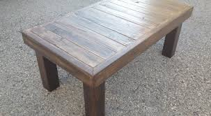 coffee tables recycled wood coffee table surprising reclaimed
