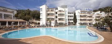 Hotel La Pergola by Aparthotel La Pergola Reviews Photos U0026 Rates Ebookers Com