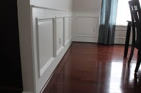 pleasing 20 raised panel dining room interior design ideas of two
