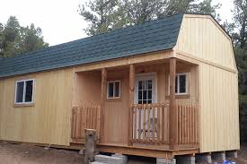colorado portable cabin sheds built for you prices for 2017
