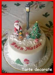 151 best cake decorating ideas images on pinterest cake