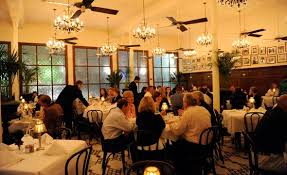 Main Dining Room The Main Dining Room Arnauds New Orleans Bistro Pinterest