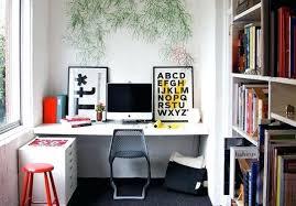 bureau maisons du monde bureau a la maison travailleur autonome bureau maison du monde ado