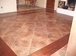 open floor plan flooring ideas tile wood floor transition wood flooring ideas