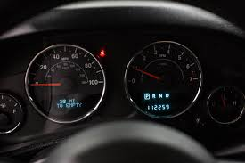 jeep wrangler speedometer 2012 jeep wrangler unlimited rubicon ultimate rides
