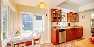 which color is best for kitchen according to vastu here are the best paint colors for every kitchen based on