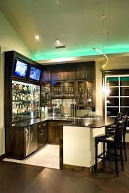 Basement Bar Ideas For Small Spaces Small Basement Bar Ideas Small Basement Bar Designs Best Ideas
