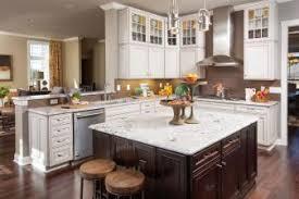 home builder design center jobs charlotte nc my home a blog from m i homes a blog from m i homes