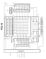 patent ep0762373a2 plasma display panel method of driving the