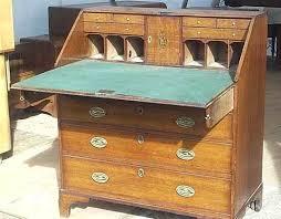 antique drop front desk fall front desk drop front desk regarding drop front desk renovation