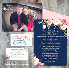 lds wedding invitations lds wedding invitation wording and invitations wedding invites 43