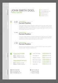 Sample Dental Resume by Resume Samples Pdf Curriculum Vitae Samples Pdf Template 2016