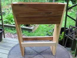 how to make a plant stand easy roselawnlutheran
