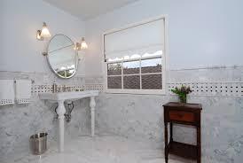 1930s bathroom ideas 1930s bathroom null object