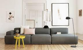 wohnzimmer gemütlich einrichten kleine wohnzimmer gemütlich einrichten archives home design ideen
