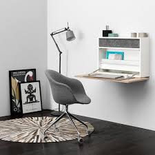 dim up au bureau 39 best inspiration bureau images on corner office