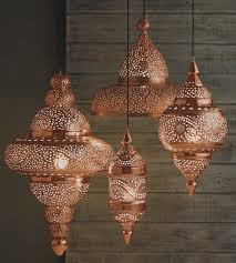 Hanging Lights For Kitchen by Best 20 Moroccan Lighting Ideas On Pinterest Moroccan Lamp