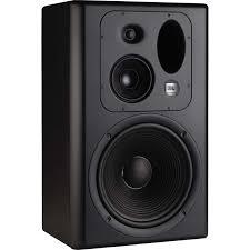 black friday studio monitors passive studio monitors front end audio 888 228 4530