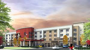 Nmsu Campus Map Nmsu U0027s Aggie Development Incorporated Selects Developer For Campus