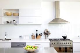 kitchen 28 great tips for kitchen renovation tips for kitchen