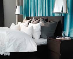 Ikea Schlafzimmer Bett Tisch Tisch Furs Bett Ikea U2013 Eyesopen Co