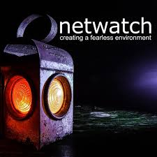 Halloween Flood Lights by Crime Prevention Tips For Business At Halloween Netwatch Ireland