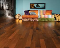 what to consider when buying hardwood flooring goedeker s home