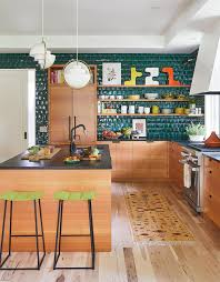 are wood cabinets out of style 22 kitchen cabinetry trends you ll for years to come