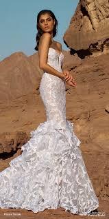 pnina tornai wedding dresses pnina tornai 2016 wedding dresses world of bridal